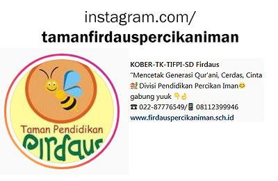instagram-tfpi
