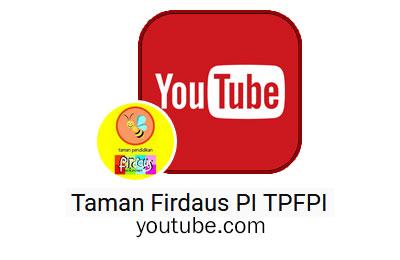 youtube-tbfpi